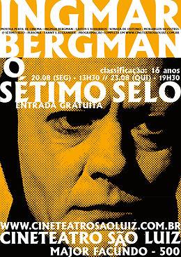 Bergman_OSétimoSelo_YuriLeonardo.jpg