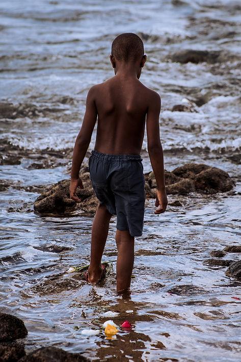 020220 Salvador - Caminho no mar.jpg