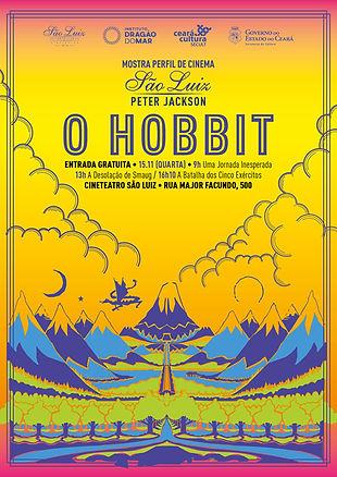 Hobbit_YuriLeonardo.jpg