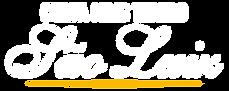 logo_curtamaisteatro.png