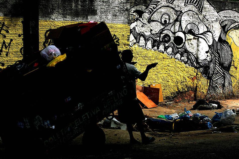 DIÁLOGOS_IMAGINÁRIOS_FABIO_LIMA_02.jpg