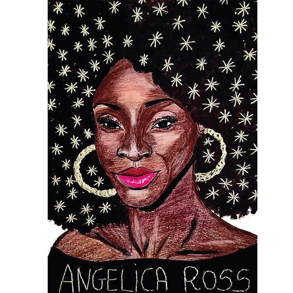 Angelica  Ross (2).jpg