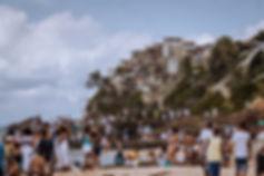 020220 Salvador - Festa das águas salg