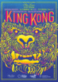 KingKong_YuriLeonardo.jpg