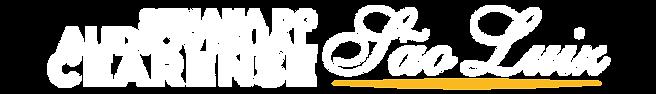 CSL_logo_SEMAUDIOCEA.png
