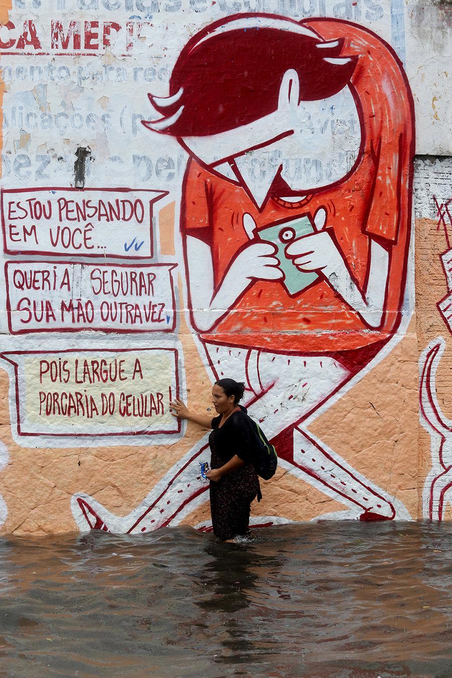 DIÁLOGOS_IMAGINÁRIOS_FABIO_LIMA_20.JPG