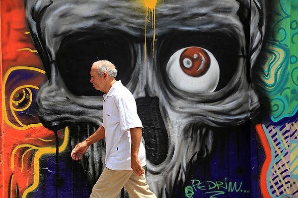 DIÁLOGOS_IMAGINÁRIOS_FABIO_LIMA_07.JPG
