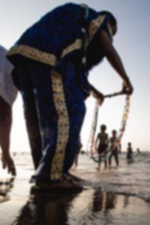 150818 Fortaleza - Proteção.jpg