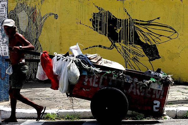 DIÁLOGOS_IMAGINÁRIOS_FABIO_LIMA_04.jpg