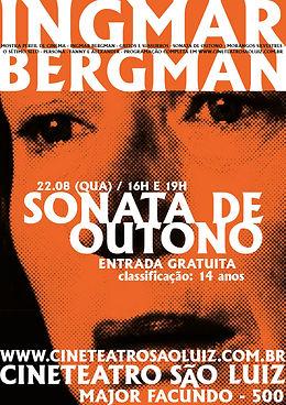 Bergman_SonatadeOutubro_YuriLeonardo.jpg