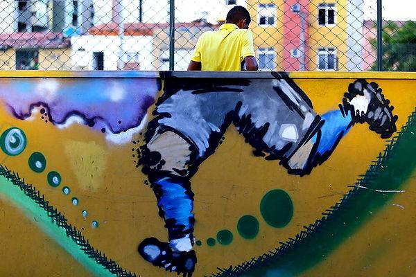 DIÁLOGOS_IMAGINÁRIOS_FABIO_LIMA_08.jpg
