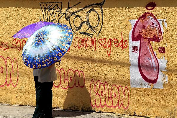 DIÁLOGOS_IMAGINÁRIOS_FABIO_LIMA_15.jpg
