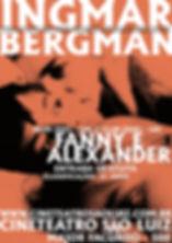 Bergman_FannyeAlexander_YuriLeonardo.jpg