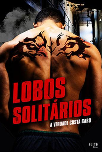 poster-vertical_lobos_solitarios_4.jpg