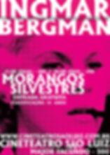 Bergman_MorangosSilvestres_YuriLeonardo.