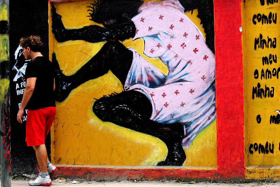 DIÁLOGOS_IMAGINÁRIOS_FABIO_LIMA_05.jpg