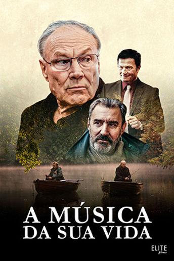 poster-vertical_a_musica_da_sua_vida.jpg