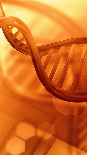 DNA_gold_iStock-515063308.jpg