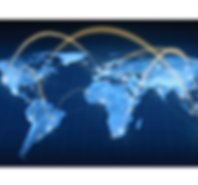 Global_connection_MARGIN_iStock-184288521.png