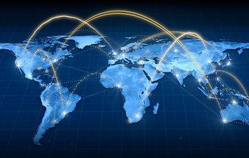 Global_connection_iStock-184288521.jpg