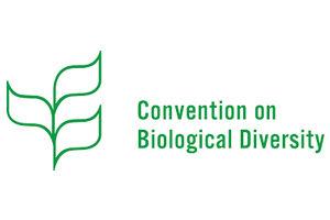 UN Biodiver.jpg