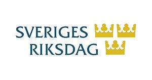 Sveriges riksdag.jpg