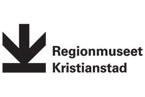 Regionmuseet.png