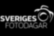 Sveriges fotodagar.png