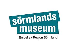 Sodermanlandsmuseum.jpg
