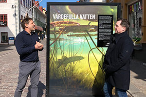 Invigning Kalmar.jpg
