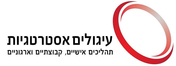 לוגו.bmp