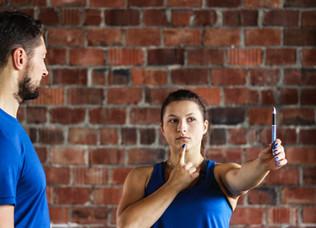 Wieso das neurozentrierte Training häufig falsch verstanden wird