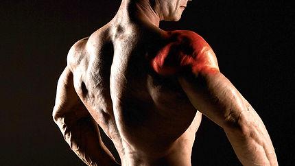 pain free training.jpg