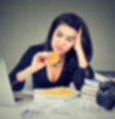 food stress.jpg