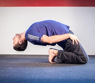 kneeling backbend.jpg