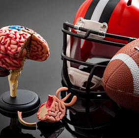 Sports Concussion.jpg