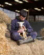 Agriculture_CFL_0454.jpg