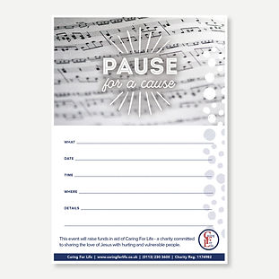Pause for a Cause Music Poster.jpg
