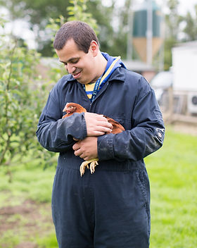 Poultry_Caring For Life0154.jpg