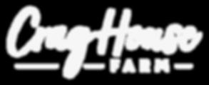 Crag House Farm Logo_White.png