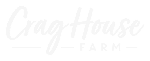 Crag House Farm Logo_White.png