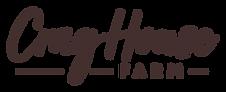Crag House Farm Logo_Brown.png