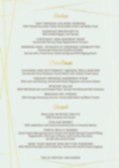 A-La-Carte Dining Menu.jpg