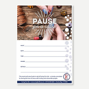 Pause for a Cause Crafts Poster.jpg