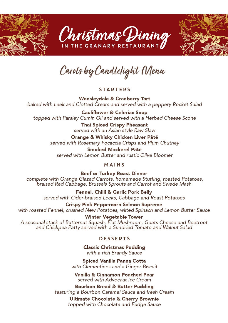 A4 Carols by Candlelight Menu.jpg