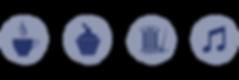 Pause Pack Symbols.png