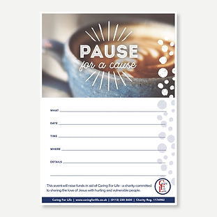 Pause for a Cause Coffee Poster.jpg