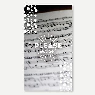 Instagram Stories_Music.jpg