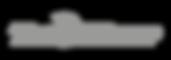 Teckwrap Logo