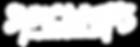 Sync Wraps Logo